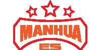 Manhuaes.com